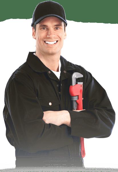 jcs-plumbing-services-emergency-plumber