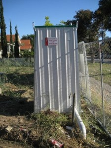 jcs-plumbing-services-plumbing-services-portable-toilet