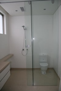 jcs-plumbing-services-commercial-plumbers-perth-also-offers-residential-plumbing