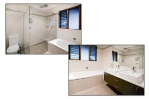 jcs-plumbing-services-24-hour-plumber-perth-bathroom-and-toilet
