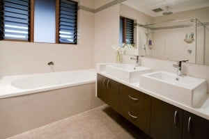 jcs-plumbing-services-24-hour-plumber-perth-beautiful-sink-and-bathtub