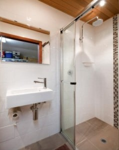 jcs-plumbing-services-plumber-sink-and-shower