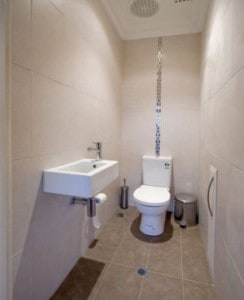 jcs-plumbing-services-plumbing-services-perth-residential-toilet