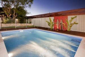 jcs-plumbing-services-emergency-plumber-perth-for-swimming-pool