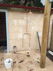 jcs-plumbing-services-plumbing-services-perth-outdoor-shower