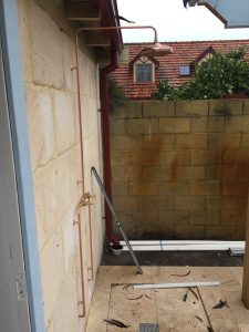 jcs-plumbing-services-plumbing-services-perth-installs-outdoor-shower