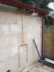 jcs-plumbing-services-plumber-fremantle-shower-outdoor