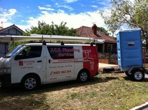 jcs-plumbing-services-plumbing-companies-perth-porta-loo