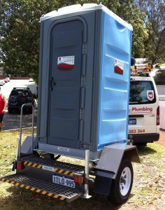 jcs-plumbing-services-plumbers-perth-porta-loo-for-events