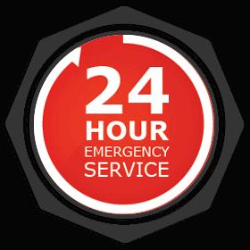 prestige-24-hour-service-image